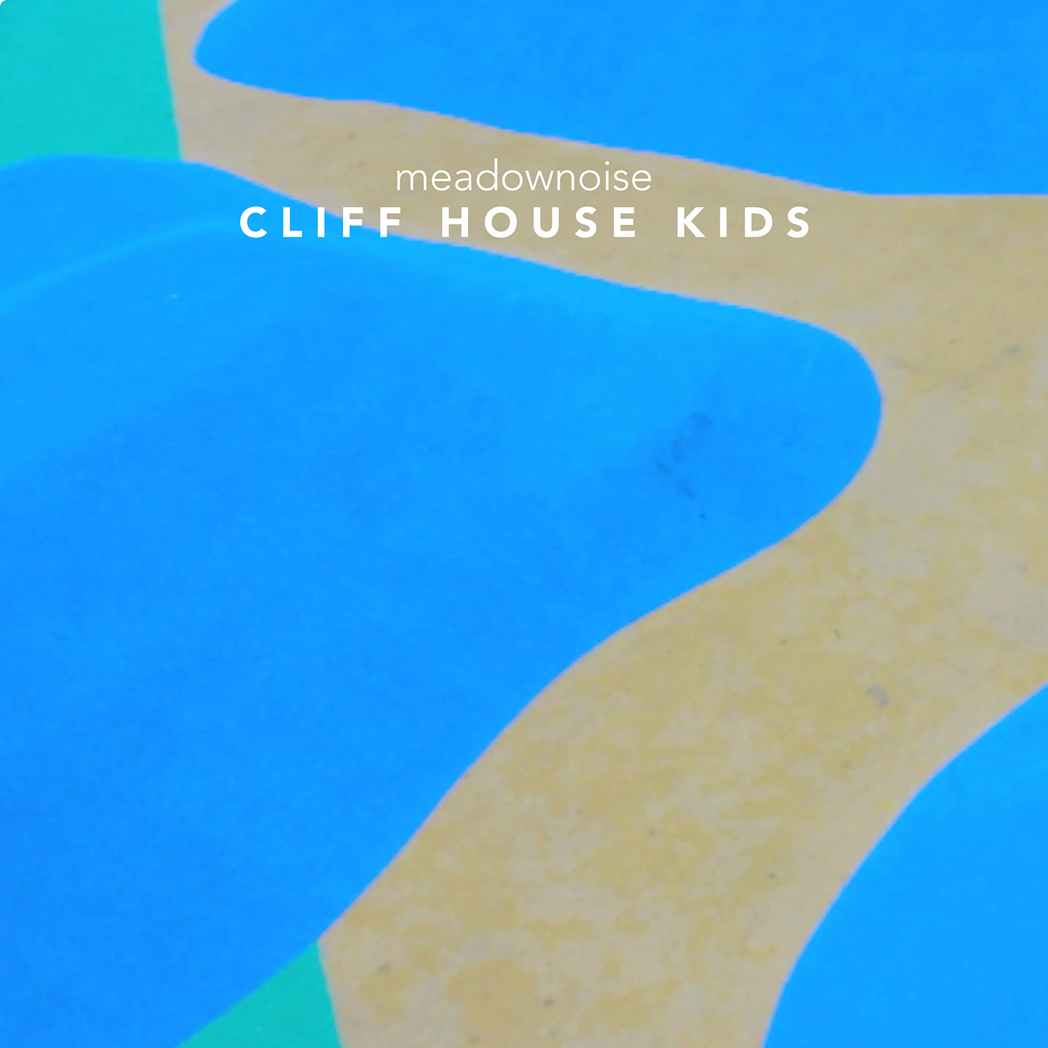 Meadownoise - Cliff House Kids